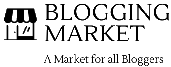 blogging market